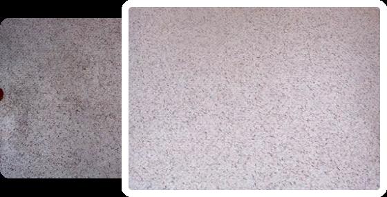 Чистка ковролина и ковровых покрытий